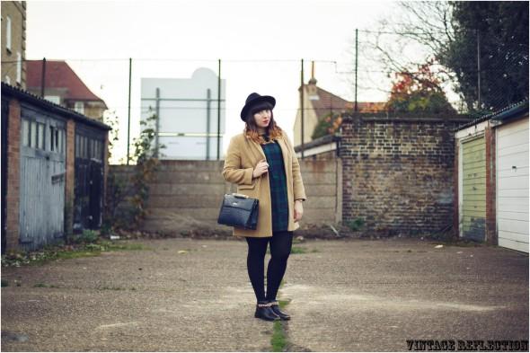 tartan_coat_001